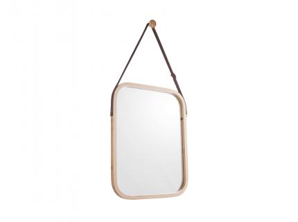 Spiegel IDYLLIC - Bamboo