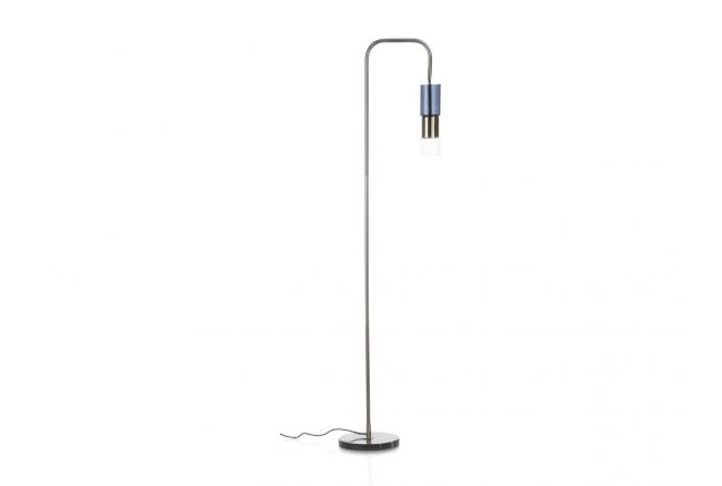Vloerlamp OLIVER