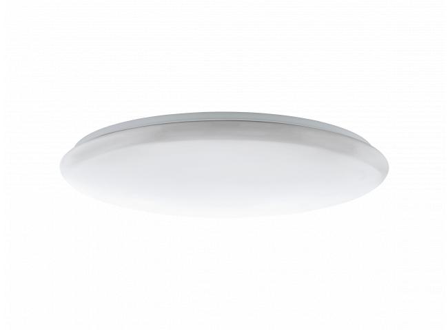 Plafondlamp GIRON-S - Wit