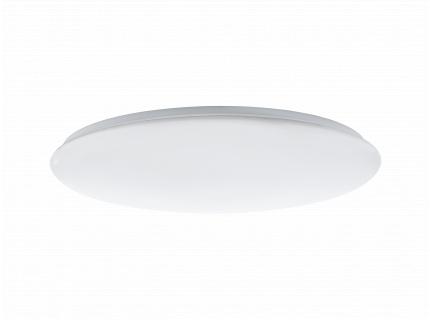 Plafondlamp GIRON - Wit