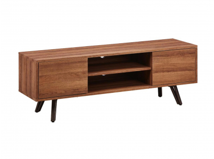 Tv-kast - Oak look