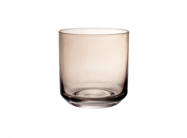 Drinkglas MISTERY - Grijs