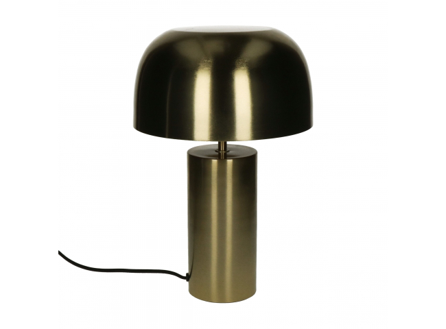 Tafellamp MARTI - Goud
