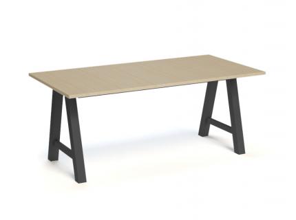 Tafel ALEGRO - Eiken Natuur/An