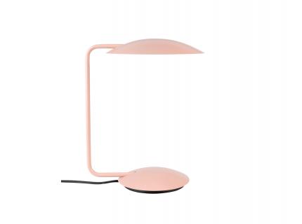 Bureaulamp PIXIE - Pink