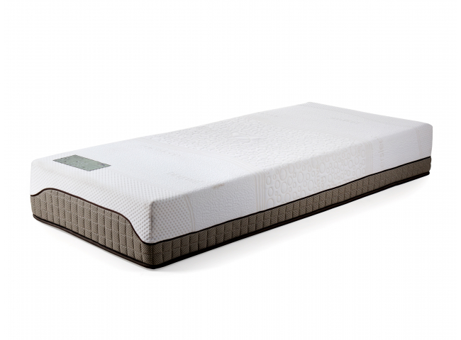 Matras BACKBONE BIOGREEN