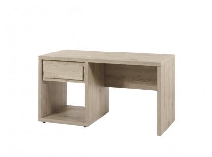 Bureau CARDIFF - Millenium Oak