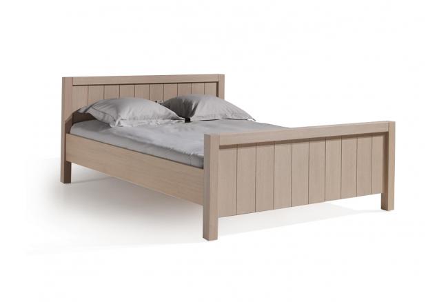 Bed 'Quinta'