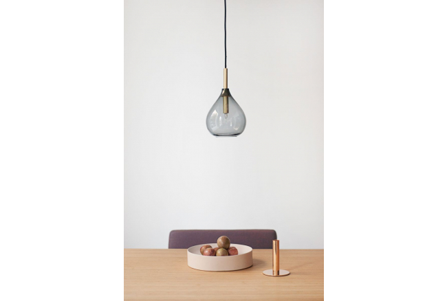 Hanglamp MIA