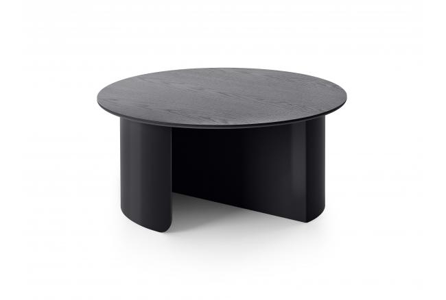 Salontafel PLATEAU - Black