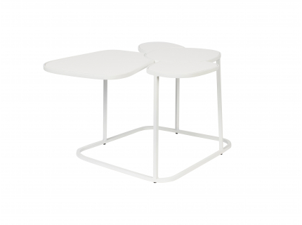 Salontafel MOONDROP MULTI - Cl