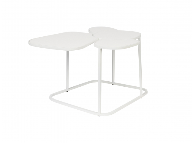 Salontafel MOONDROP MULTI - Wh