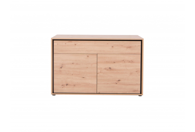 Commode CHESTON - Aristo Eiken