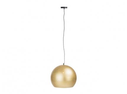 Hanglamp CHIARA - Goud