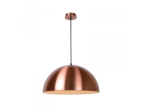 hanglamp 330314105017