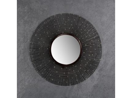 Spiegel 4085 Maze - Antiek kop