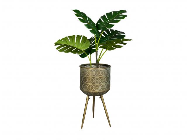 Plantenstaander L BOTANIQUE -