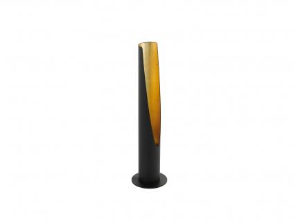 Tafellamp 1xGU10/5W/400lm, ene