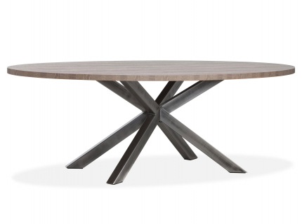 Tafel FORCE - Mokka