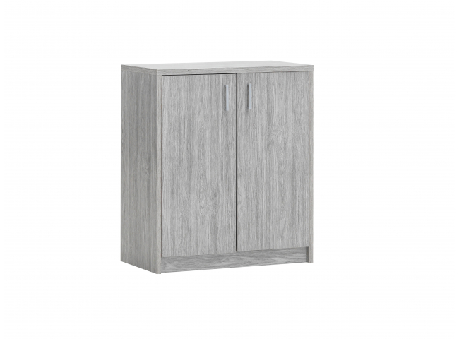 Commode 2D