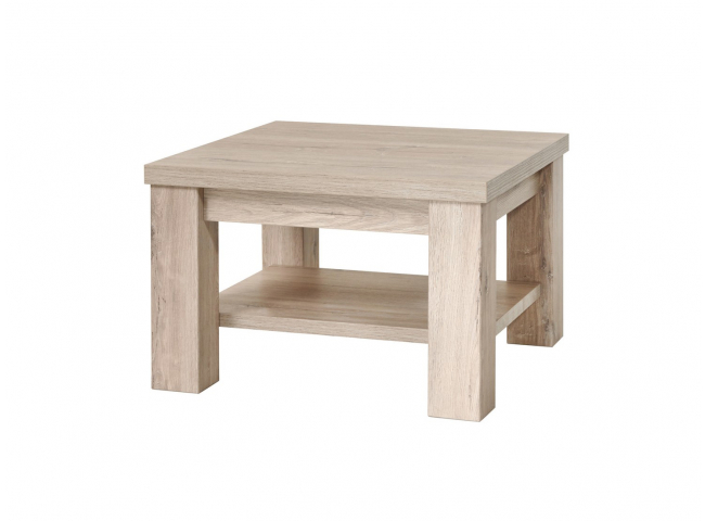 Hoektafel ETNA - Millenium oak