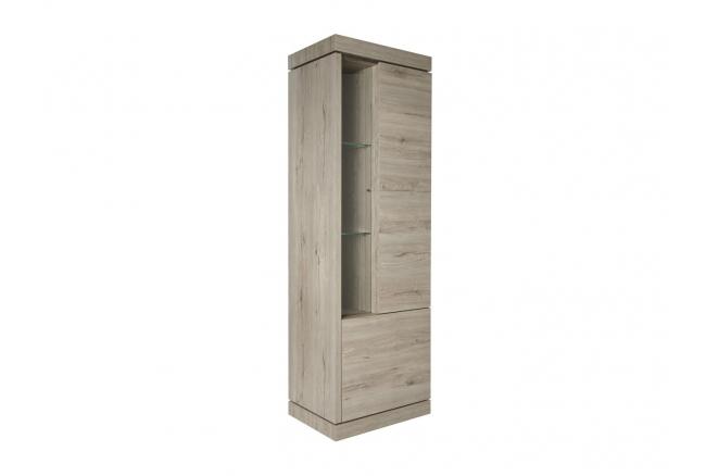 Barkast ETNA - Millenium oak l