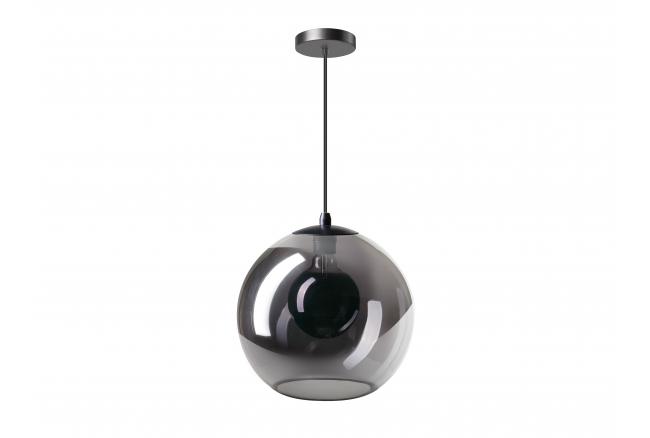 Hanglamp ORB - Zwart