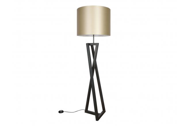 Vloerlamp CALITRI - Monaco Pow