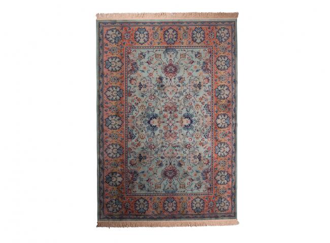 Bid tapijt