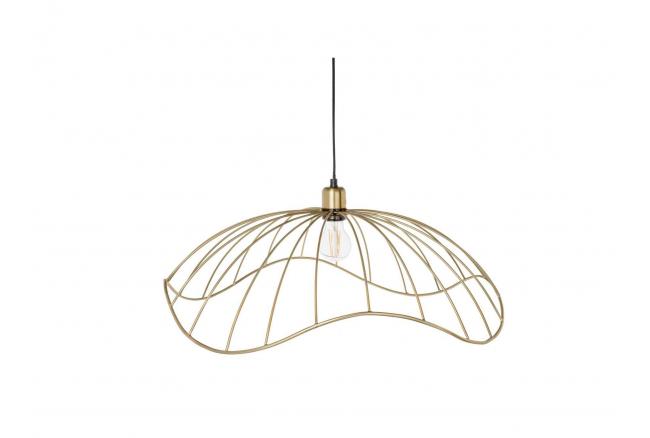 Hanglamp SAGE - Goud