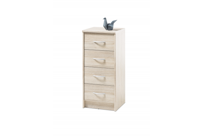 Kast commode OPTIMUS - Sonoma