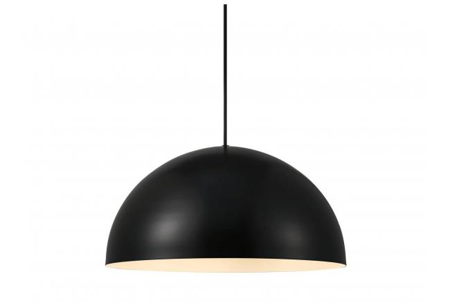 Hanglamp ELLEN - Zwart
