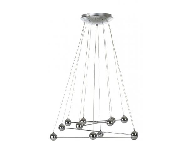 hanglamp 944 27385