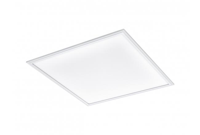 Plafondlamp SALOBRENA-A - Wit