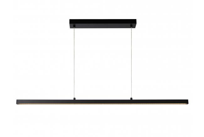 Hanglamp SIGMA - Zwart