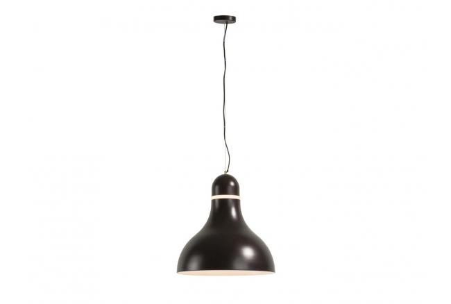Hanglamp BRIAN - Bruin