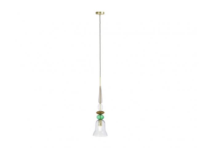 Hanglamp JOEL - Multicolor