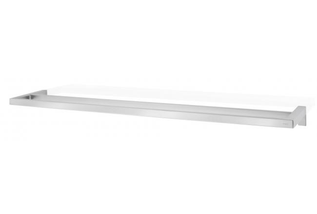 Handdoekrail