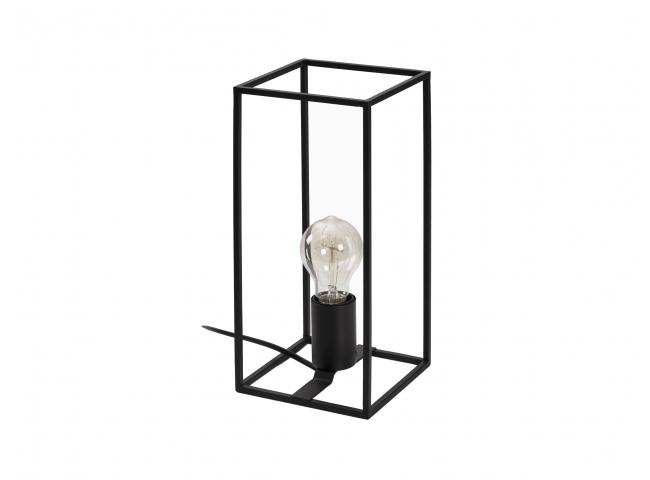 Tafellamp LENNOX - Metaal