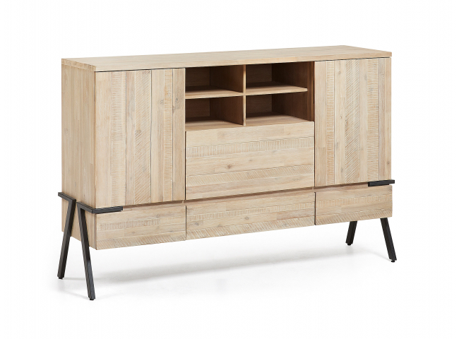 Dressoir THINH - Natural