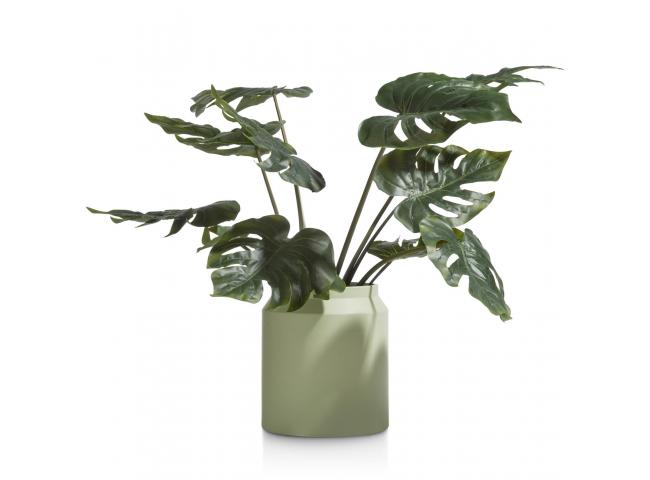 Pot LEO - Mint