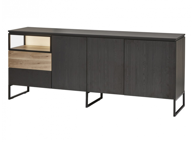Dressoir medium PORTOFINO - Bl