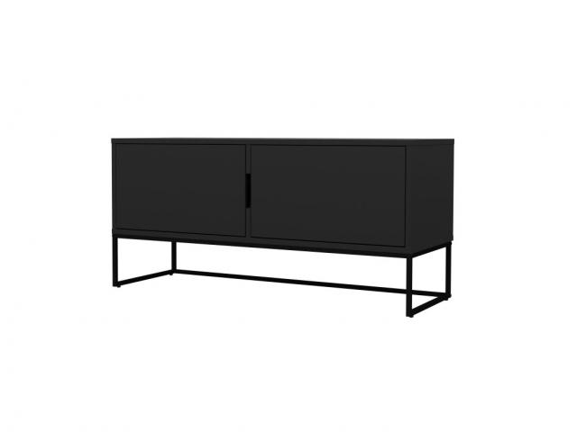 Tv-meubel klein LIPP - Shadow