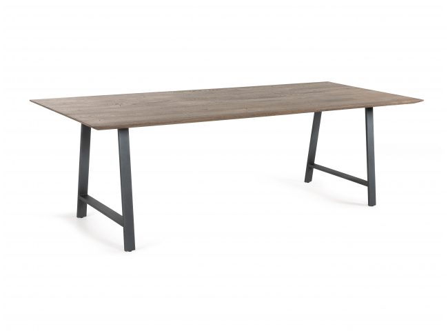 Tafel EIKEN - Old Grey