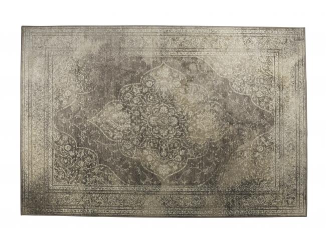 Rugged tapijt