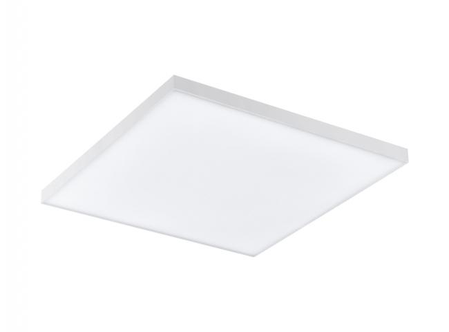 Plafondlamp TURCONA - Wit