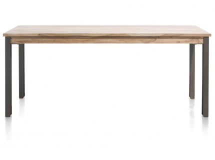 Falster verlengbare tafel