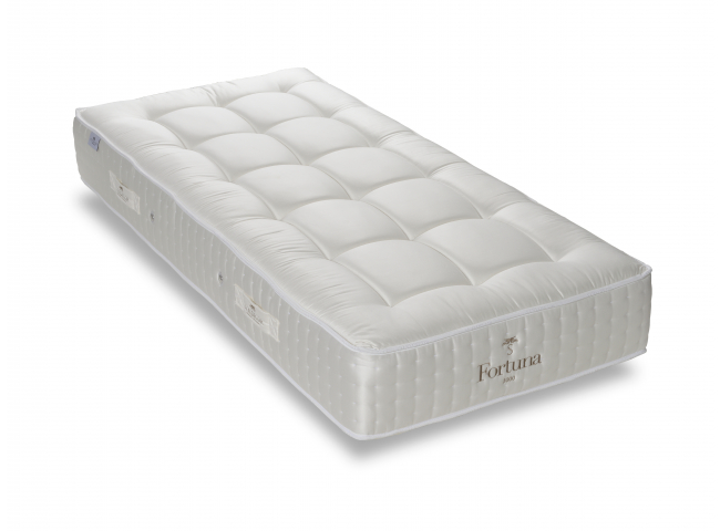 Matras FORTUNA LUX - Firm