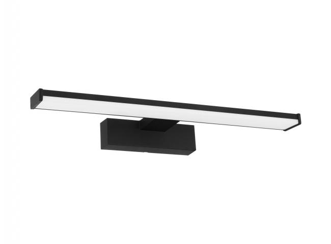 Wandlamp spiegellamp PANDELLA
