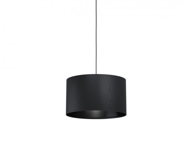 Hanglamp MASERLO 1 - Zwart